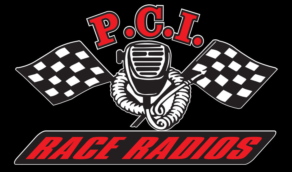 2020 Mint 400 Las Vegas Nevada The Weatherman Returns PCI Radios