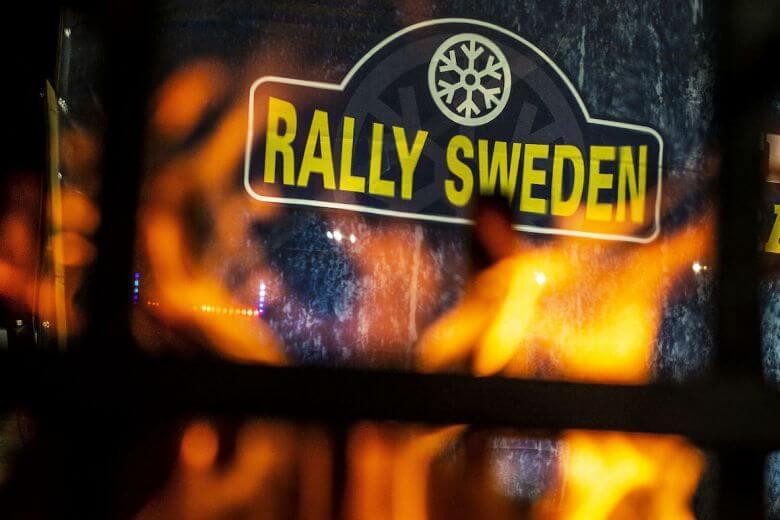2020 Rally Sweden Debrief Part 1 WRC