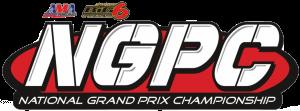 NGPC logo