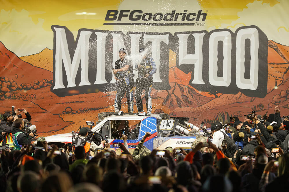 luke-mcmillin-mint-400-bfgoodrich-fox-shocks-winner
