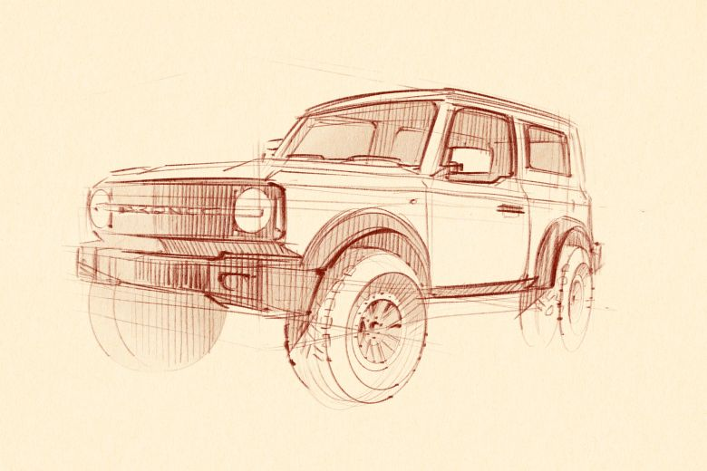 Ford_bronco_rendering_2021_off_road