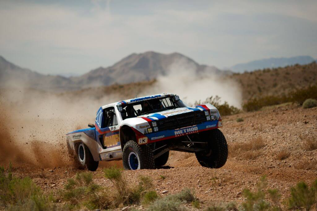 LUKE_MCMILLIN_MINT_400_desert_racing_method_race_wheels_bfgoodrich_2
