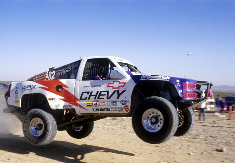 Larry-ragland-offroad-chevy-truck