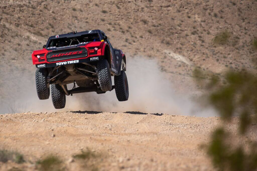 bryce-menzies-bfg-mint-400-off-road-racing-las-vegas