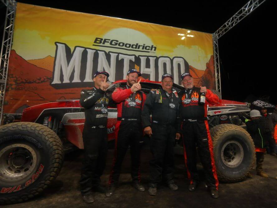 cody_parkhouse_mint400_