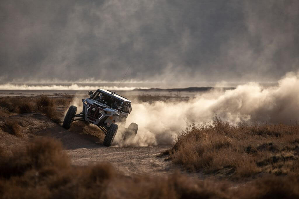 jake-carver-mint-400-fox-shocks-polaris-rzr-off-road