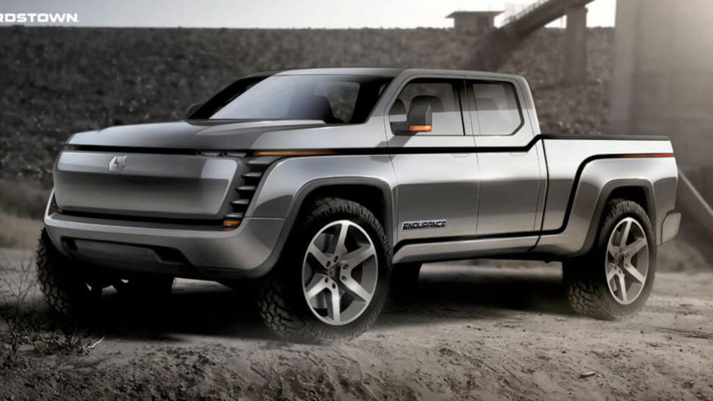 gm-lordstown-electric-truck-ev-truck-concept