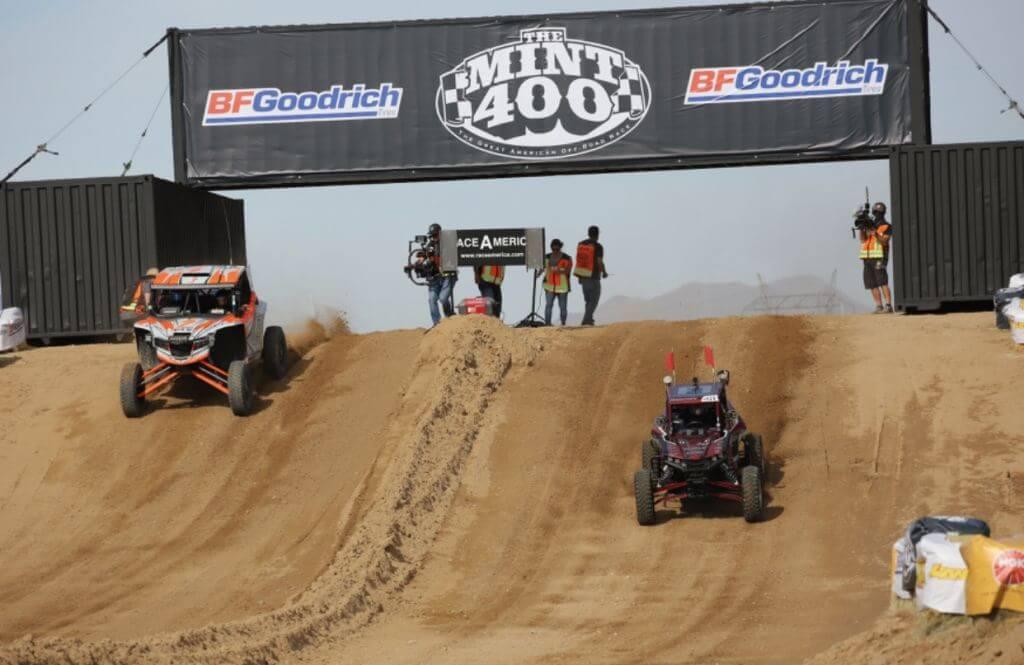 Ruslan_greasehandz_racing_mint_400_nevada_off_road_bfg_