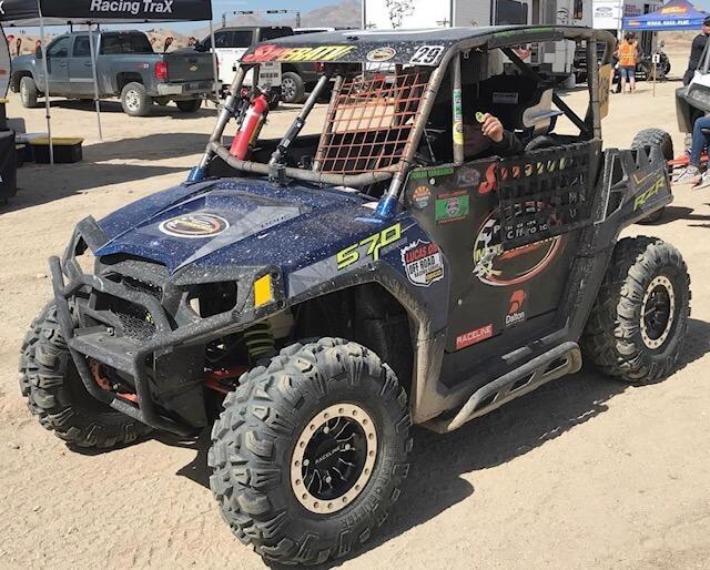 Ruslan_greasehandz_racing_utv_sxs_570_off_road