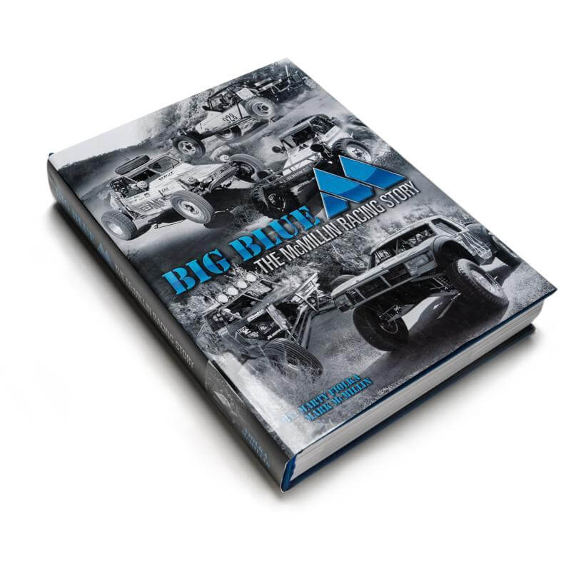 mcmillin-racing-book_Off_Roading