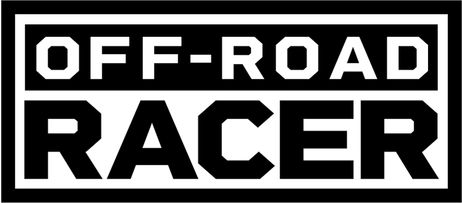 Your Source For Off Road Racing News