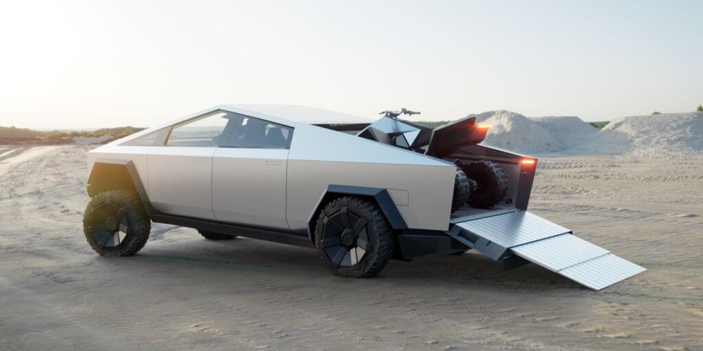 tesla-electric-cyber-truck-off-road