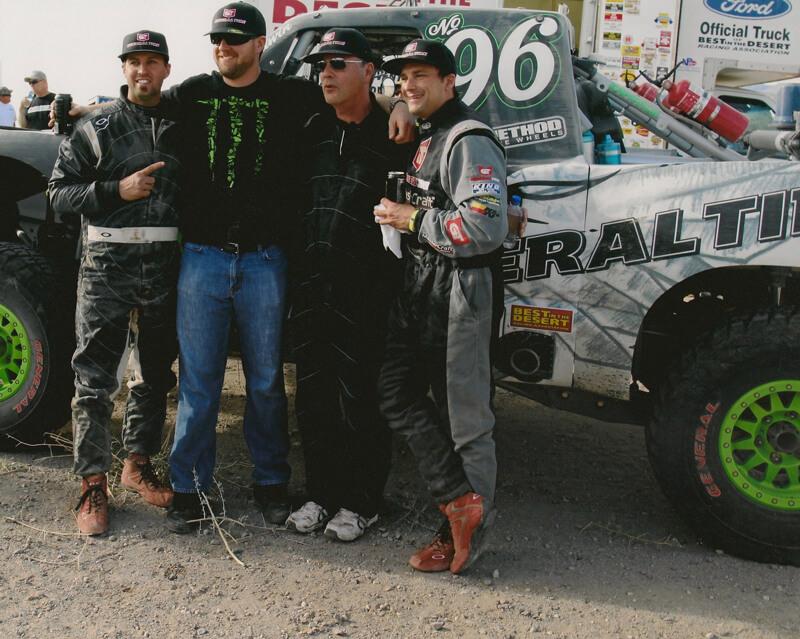 baldwin motorsports chad ragland bitd bj baldwin general tire