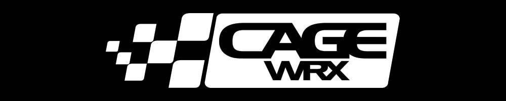 cagewrx logo