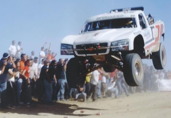 chad ragland collins motorsports