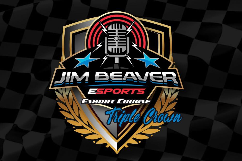 jim beaver esports off road