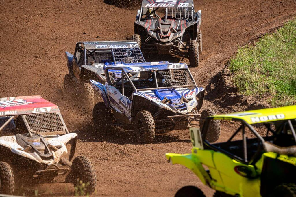 ORR COR DirtCityPreview