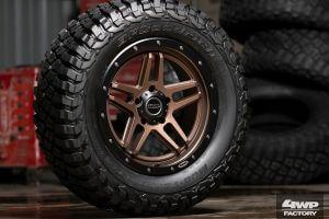 wp wheels header