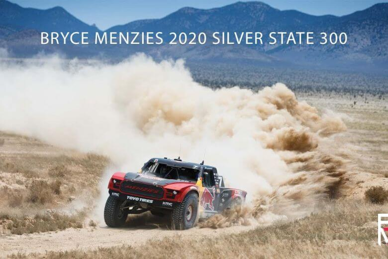 bryce menzies silvestate