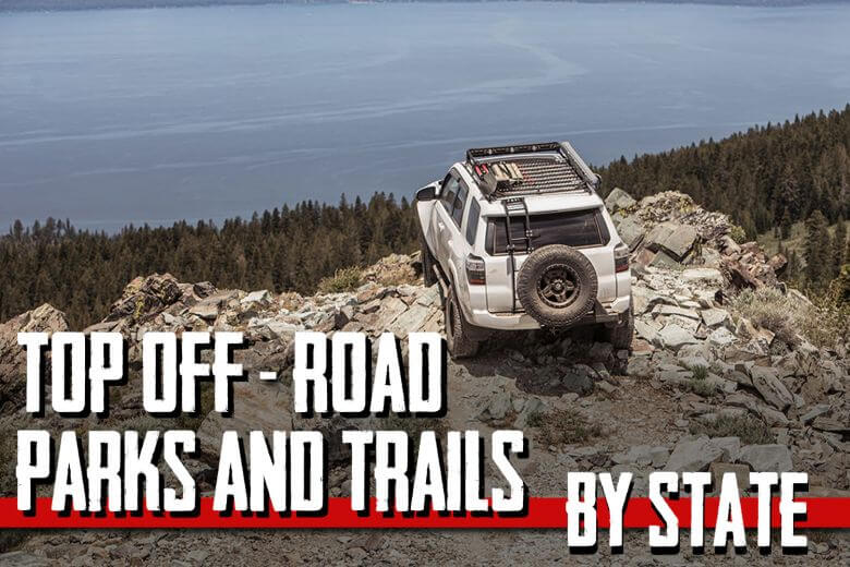 top off road sites off road racer