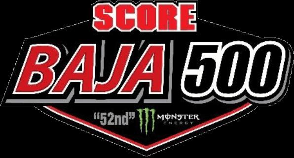 score baja