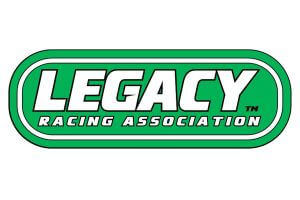 legacy racing off road racer