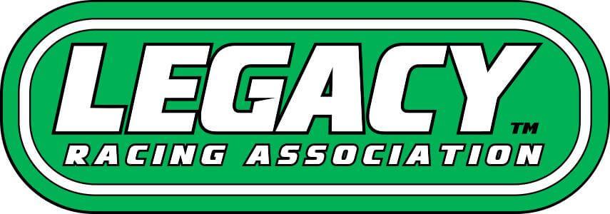 Legacy Racing Logo FINAL