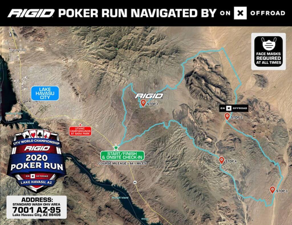 utvwc poker run map