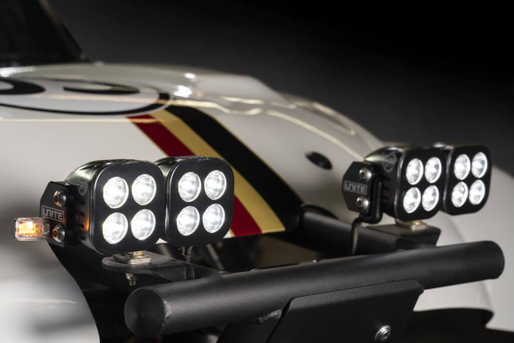 buckshot racing bugshot