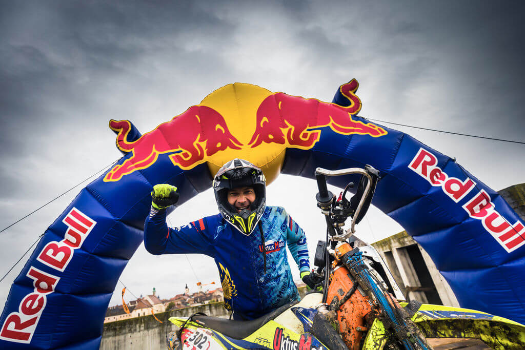 csm Red Bull Romaniacs Attila Szabo bbbe