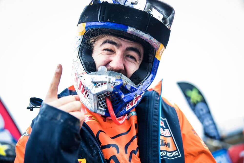csm Red Bull Romaniacs Attila Szabo bffafa