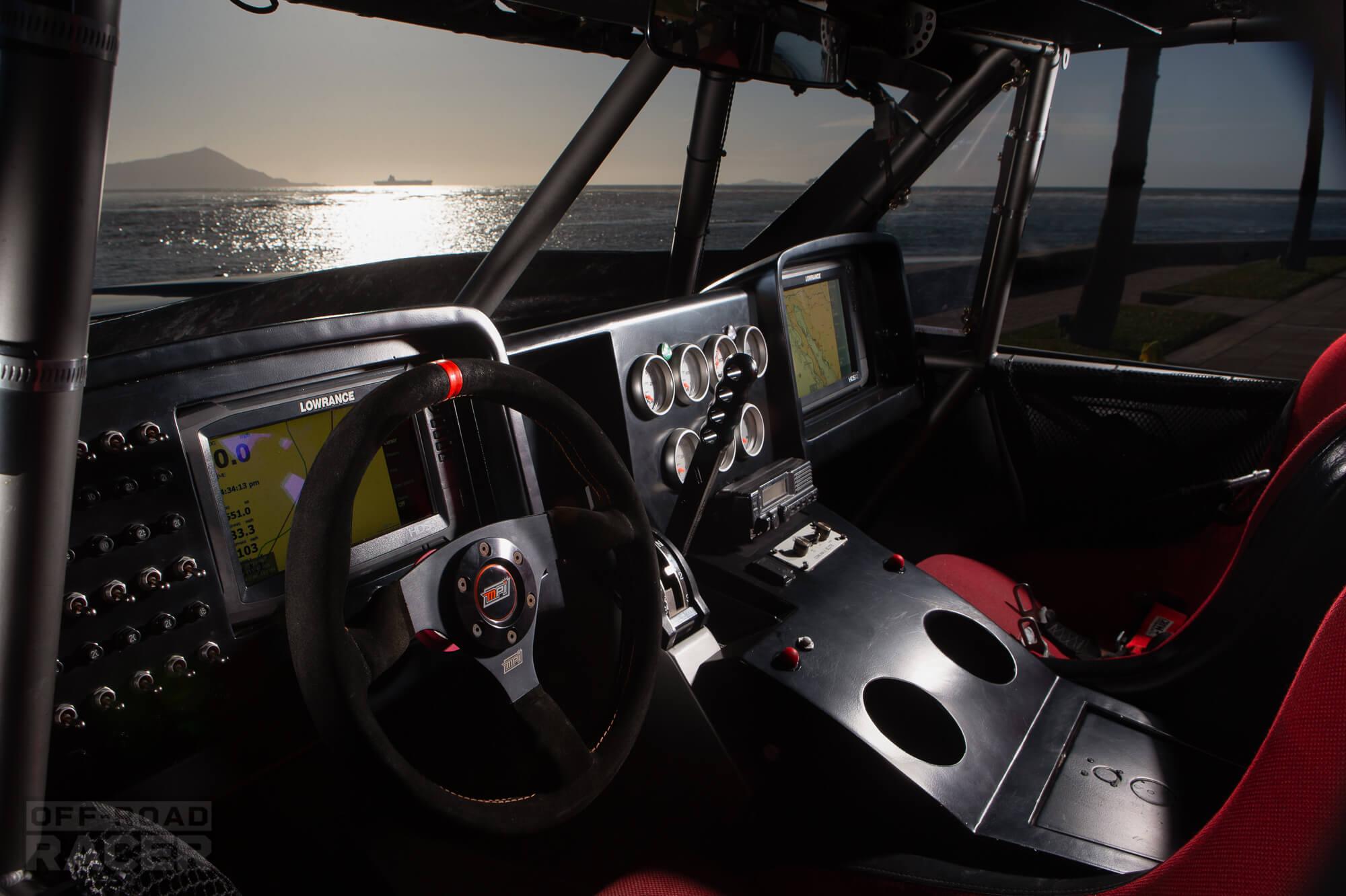 Hnmotorsports elchamp VF ORR