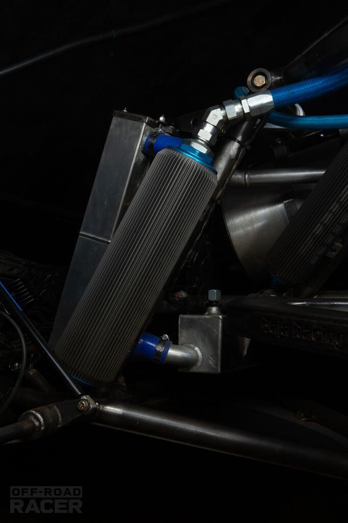 baja racing shop orr fv