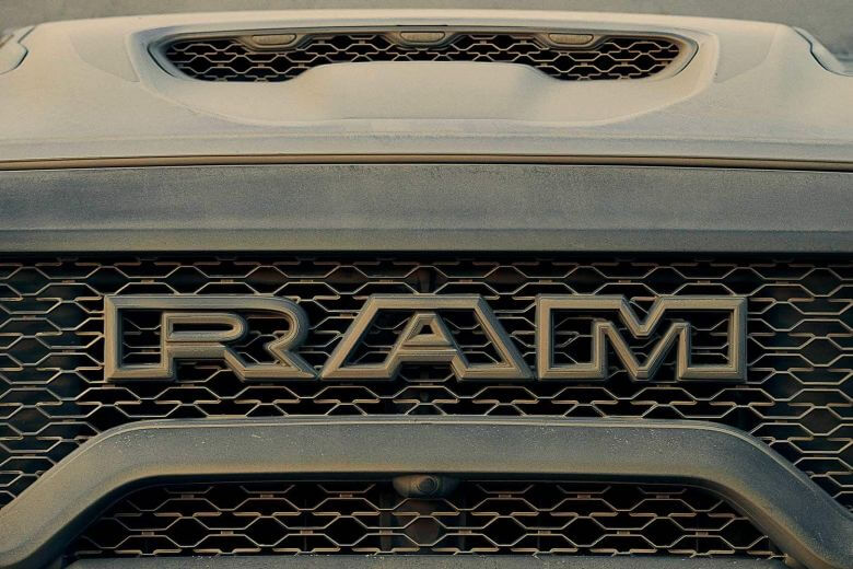 ram trx
