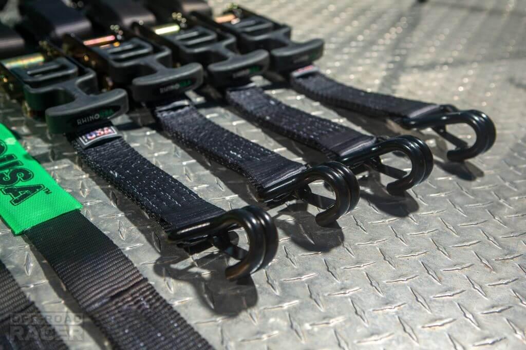 rhino usa straps