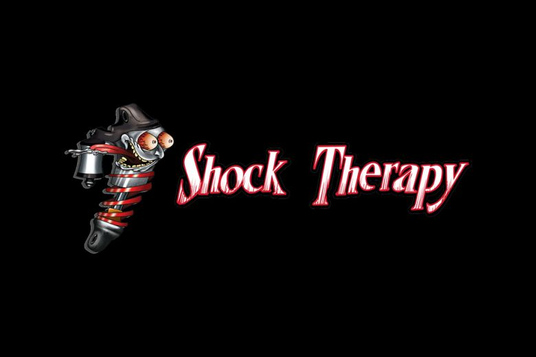 ShockTherapy