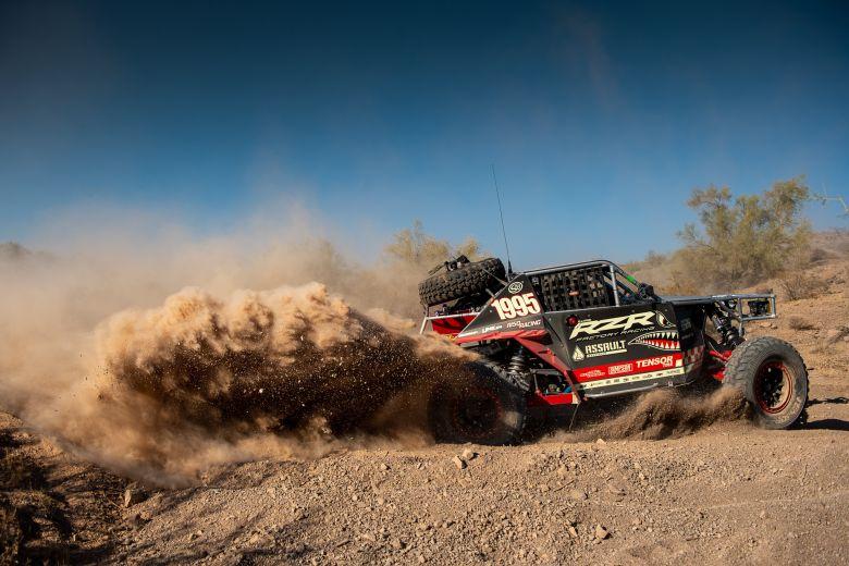 utv world championship desert NA unlimited